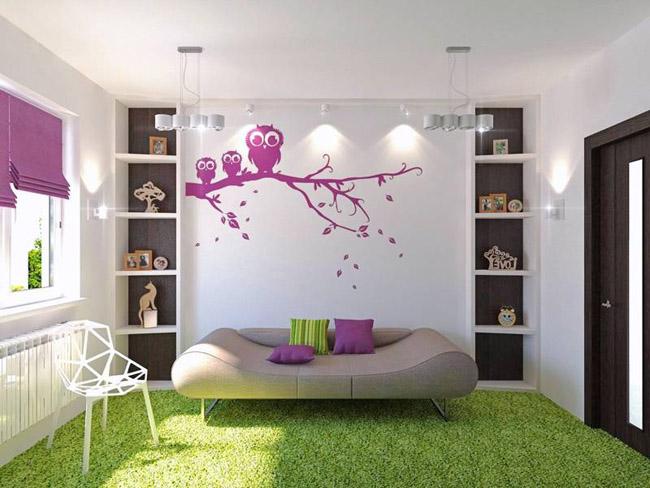 cocuk-odasi-duvar-dekorasyonu-3