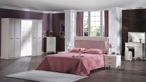 bellona-yatak-odasi-takimlari-2