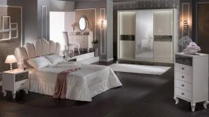 bellona-yatak-odasi-takimlari-3