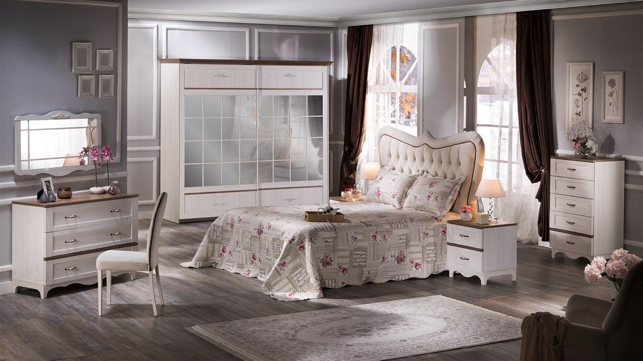 bellona-yatak-odasi-takimlari-4