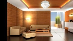 ev-dekorasyonunda-aydinlatma-2