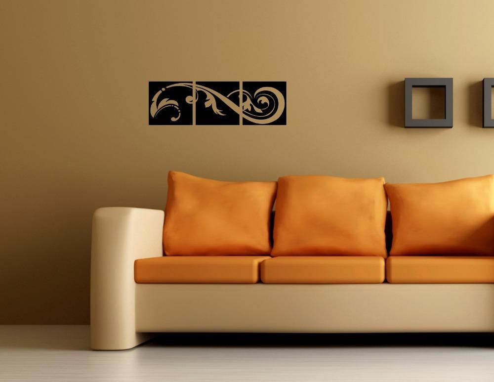 ev-icin-duvar-dekorasyonlari-2