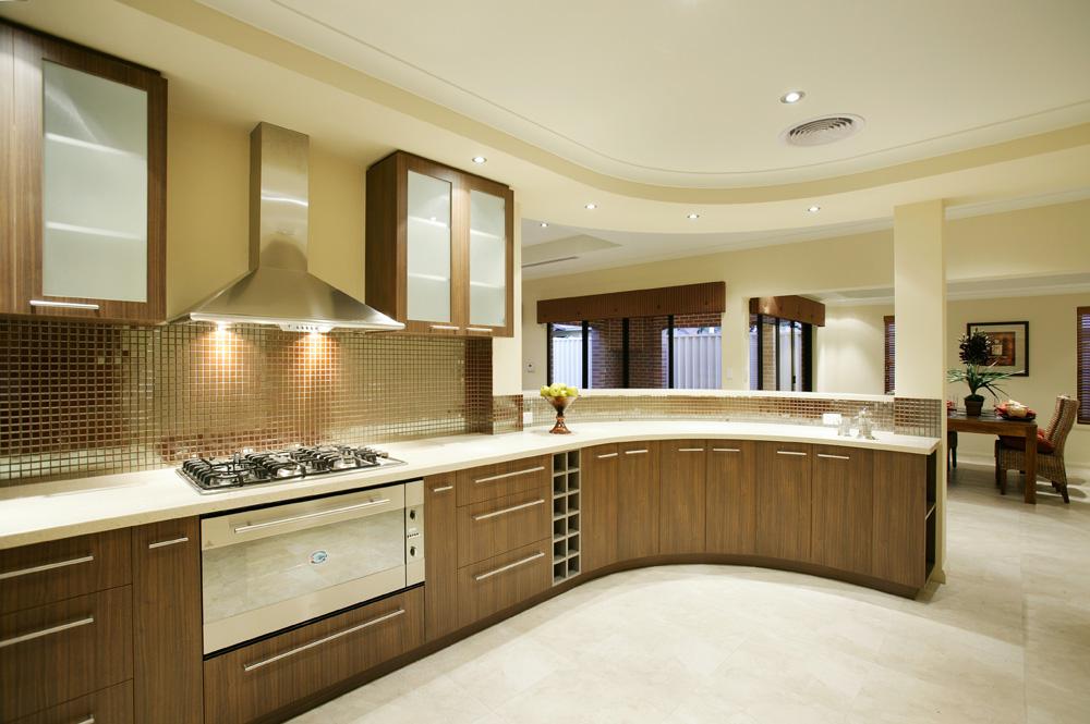 renkli-mutfak-dekorasyonu-fikirleri-2