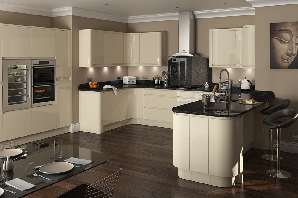 renkli-mutfak-dekorasyonu-fikirleri-3