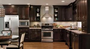 renkli-mutfak-dekorasyonu-fikirleri