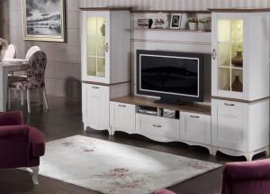 Bellona Tv Sehpaları 2016