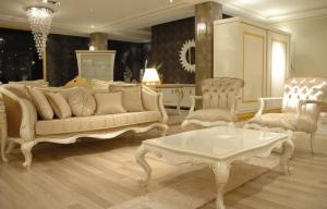 rusya klasik mobilya çeşitleri